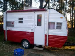 camper trailer redo with excellent photo agssam com