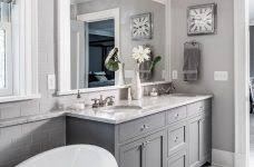 bathroom decorating ideas for small bathrooms genwitch