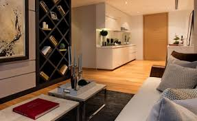 Living Room Ideas For Apartments Singapore Apartment Modern Design Ideas
