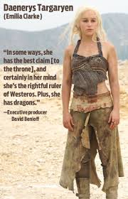 Daenerys Targaryen Costume 70 Best Daenerys Targaryen Images On Pinterest Costume Ideas