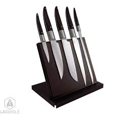 luxury kitchen knives laguiole knife laguiole luxury expression