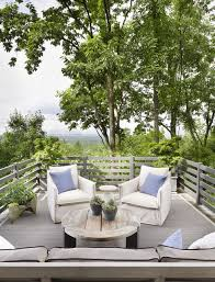 ray booth modern outdoor space by ray booth in nashville tn modern outdoor