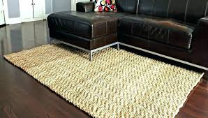 8 By 10 Area Rugs Cheap 8 By 10 Rugs Amazing Area Rug Epic Cheap Area Rugs 8 X Area Rugs