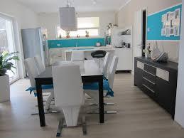 Wohnzimmer Esszimmer Wohnzimmer Und Kuche In Einem Raum Home Design Inspiration