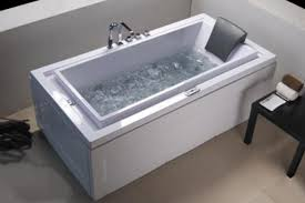 Bathtub Jacuzzi Stylish Modern Whirlpool Bathtubs Splendid Corner Step In