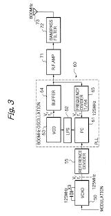 shure sm57 wiring diagram wiring diagram byblank