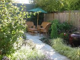 Landscaping Portland Oregon by Garden Design Portland Portland Oregon Garden Amp Landscape Design