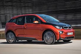 hybrid cars bmw the best hybrid cars for 2018 parkers