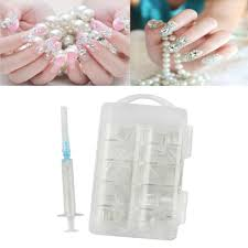 online buy wholesale stick nail designs from china stick nail