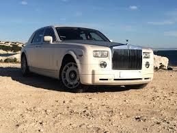 location de voiture pour mariage location de voitures de luxe avec chauffeur sur aix en provence