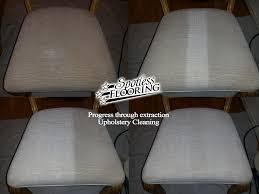 Upholstery Cleaning Codes Upholstery Cleaning