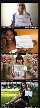 makeup school florida vizio makeup academy online makeup school makeup artistry