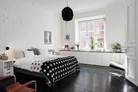 Swedish Bedroom Furniture Swedish Bedroom Interior Design Woont Your Home