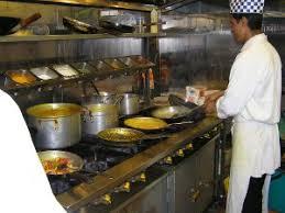 indian restaurant kitchen design layout hungrylikekevin com