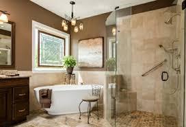 badezimmer landhaus badmöbel im landhausstil für eine ländliche stimmung in ihrem bad