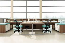 furniture top open concept office furniture home design image