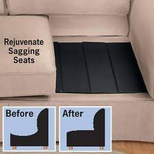 how to fix a sagging sofa sagging sofa fix sofa ideas