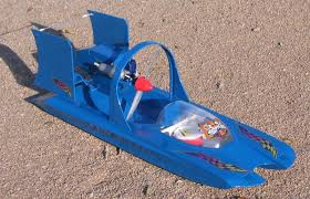 Rc Model Boat Plans Free by Free Plans For Airboat Rc Groups
