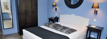 hotel chambre familiale strasbourg hôtel etc your 2 hotel in the centre of strasbourg