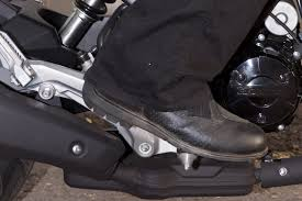 bicycle boots alpinestars multiair xcr gore tex boots review comfort out of the box