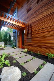 cabin too indigo architecture u0026 interiors