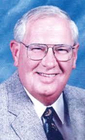 Roger A Barnes Obituaries Harrisondaily Com