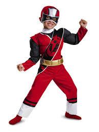 White Ranger Halloween Costume Power Rangers Costumes Shop Power Ranger Halloween Costumes Sale