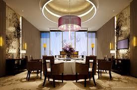 gemstone int u0027l resort fine dining restaurant dda hospitality and