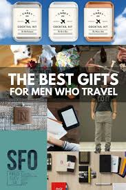 Best Gifts For Men 2016 Best 20 Best Gifts For Men Ideas On Pinterest U2014no Signup Required
