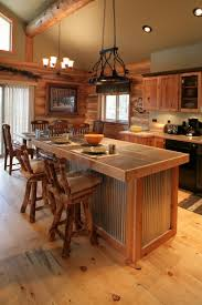 Designing A Kitchen Island Kitchen Island Kick Plate Home Design Inspiration Intended For