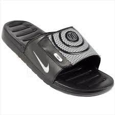 Nike T90 this intricately designed nike t90 2 slide black grey s 癸26 99