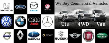 lexus spare parts nz auckland car wreckers we buy cars we sell auto parts