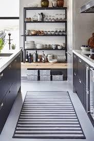 Large Storage Shelves by Kitchen Modern Kitchen Black Wall Cabinet Storage Shelves