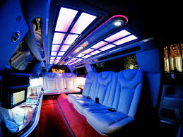 bentley limo interior bentley continental flying spur limousine by exotic limo