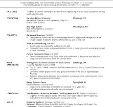 sle resume for civil engineer fresher pdf merge freeware cnet cover letter for fresher software engineer gallery cover letter