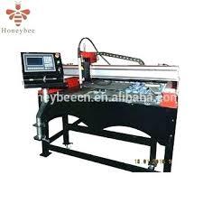 used plasma cutting table used cnc plasma table for sale used plasma cutting tables for sale