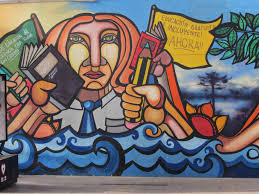 si e de mural file mural brigada ramona parra 02 jpg wikimedia commons