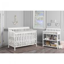 Hton Convertible Crib Ashton 5 In 1 Convertible Crib On Me