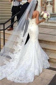 wedding plans dress wedding plans so far 2007978 weddbook