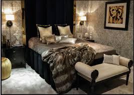 modern bedroom interior decoration u0026 design ideas 2017 small