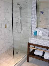bathrooms design with walk in shower small models x along new