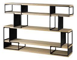 28 modular bookshelf noir vif nv01 modular bookshelf gallery of modular bookshelf
