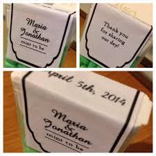 labels for wedding favors custom labels for wedding favors printed cds artwork labels