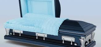 pictures of caskets funeral home seattle coffin caskets costs portland