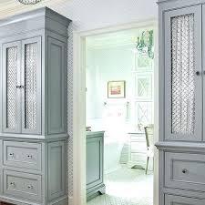 chicken wire cabinet door inserts chicken wire door tall gray cabinets with chicken wire doors chicken