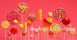 android 5 features top five best but lesser known features of android 5 0 lollipop