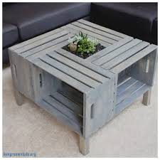 living room easy to build coffee table plans awesome industrial