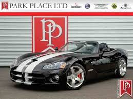 black dodge viper for sale dodge viper for sale on classiccars com 62 available