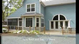 tidewater plantation north myrtle beach home for sale youtube