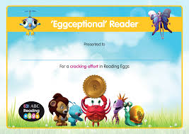 reading eggs free teaching resources